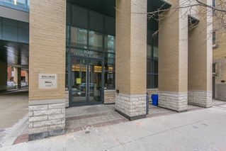 Photo 36: 1111 105 George Street in Toronto: House for sale : MLS®# H4072468