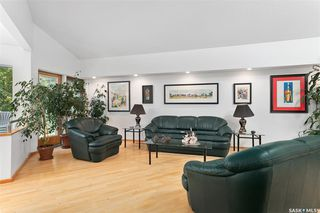 Photo 22: 1124 King Crescent in Saskatoon: City Park Residential for sale : MLS®# SK803940
