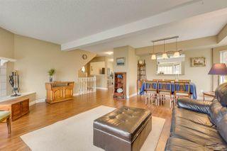 "Photo 10: 29 1140 FALCON Drive in Coquitlam: Eagle Ridge CQ Townhouse for sale in ""Falcon Gate"" : MLS®# R2448398"