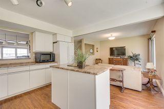 "Photo 7: 29 1140 FALCON Drive in Coquitlam: Eagle Ridge CQ Townhouse for sale in ""Falcon Gate"" : MLS®# R2448398"