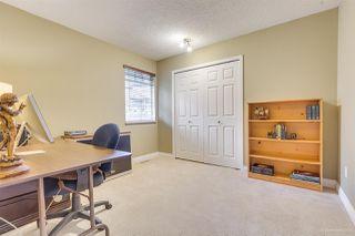 "Photo 14: 29 1140 FALCON Drive in Coquitlam: Eagle Ridge CQ Townhouse for sale in ""Falcon Gate"" : MLS®# R2448398"