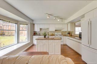 "Photo 5: 29 1140 FALCON Drive in Coquitlam: Eagle Ridge CQ Townhouse for sale in ""Falcon Gate"" : MLS®# R2448398"