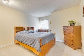 "Photo 15: 29 1140 FALCON Drive in Coquitlam: Eagle Ridge CQ Townhouse for sale in ""Falcon Gate"" : MLS®# R2448398"