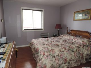 Photo 12: 15 Grace Crescent in Buffalo Pound Lake: Residential for sale : MLS®# SK804015