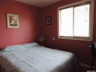 Photo 15: 15 Grace Crescent in Buffalo Pound Lake: Residential for sale : MLS®# SK804015