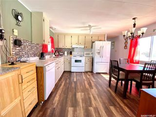 Photo 5: 305 2nd Street West in Milden: Residential for sale : MLS®# SK804580