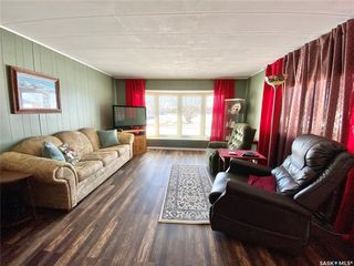 Photo 2: 305 2nd Street West in Milden: Residential for sale : MLS®# SK804580