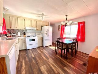 Photo 6: 305 2nd Street West in Milden: Residential for sale : MLS®# SK804580