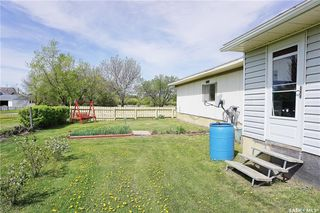Photo 29: 305 2nd Street West in Milden: Residential for sale : MLS®# SK804580