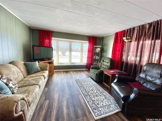 Photo 3: 305 2nd Street West in Milden: Residential for sale : MLS®# SK804580