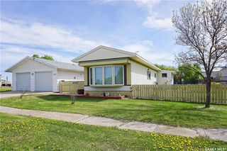 Photo 41: 305 2nd Street West in Milden: Residential for sale : MLS®# SK804580