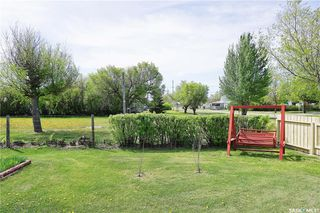 Photo 32: 305 2nd Street West in Milden: Residential for sale : MLS®# SK804580