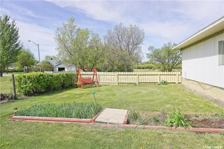 Photo 30: 305 2nd Street West in Milden: Residential for sale : MLS®# SK804580