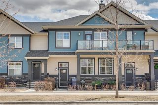 Main Photo: 235 MCKENZIE TOWNE Link SE in Calgary: McKenzie Towne Row/Townhouse for sale : MLS®# C4294291