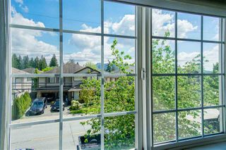 "Photo 21: 35 11355 236 Street in Maple Ridge: Cottonwood MR Townhouse for sale in ""Robertson Ridge"" : MLS®# R2458871"
