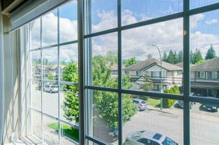 "Photo 22: 35 11355 236 Street in Maple Ridge: Cottonwood MR Townhouse for sale in ""Robertson Ridge"" : MLS®# R2458871"
