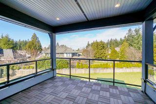 Photo 17: 13311 20A AVENUE in Surrey: Elgin Chantrell House for sale (South Surrey White Rock)  : MLS®# R2436393