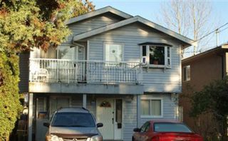 Photo 2: 1580 BOND STREET in : Lynnmour House for sale (North Vancouver)  : MLS®# R2226729