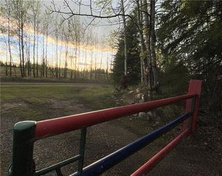 Photo 45: 350084 TWP 35-0: Rural Clearwater County Land for sale : MLS®# C4297425