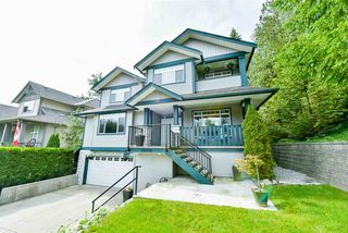 Photo 37: 24302 104 Avenue in Maple Ridge: Albion House for sale : MLS®# R2460578
