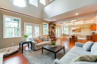 Photo 5: 24302 104 Avenue in Maple Ridge: Albion House for sale : MLS®# R2460578