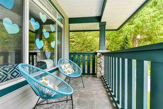 Photo 2: 24302 104 Avenue in Maple Ridge: Albion House for sale : MLS®# R2460578