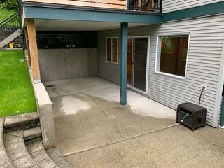 Photo 36: 24302 104 Avenue in Maple Ridge: Albion House for sale : MLS®# R2460578