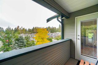 Photo 20: 24302 104 Avenue in Maple Ridge: Albion House for sale : MLS®# R2460578