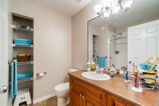 Photo 26: 24302 104 Avenue in Maple Ridge: Albion House for sale : MLS®# R2460578