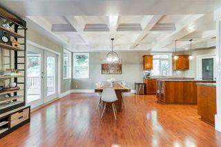 Photo 10: 24302 104 Avenue in Maple Ridge: Albion House for sale : MLS®# R2460578
