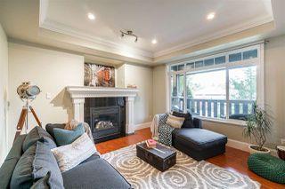 Photo 6: 24302 104 Avenue in Maple Ridge: Albion House for sale : MLS®# R2460578