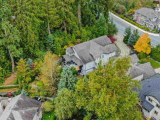 Photo 39: 24302 104 Avenue in Maple Ridge: Albion House for sale : MLS®# R2460578