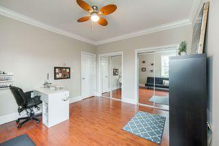 Photo 8: 24302 104 Avenue in Maple Ridge: Albion House for sale : MLS®# R2460578