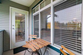 Photo 23: 24302 104 Avenue in Maple Ridge: Albion House for sale : MLS®# R2460578