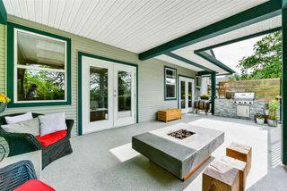 Photo 27: 24302 104 Avenue in Maple Ridge: Albion House for sale : MLS®# R2460578