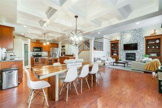 Photo 11: 24302 104 Avenue in Maple Ridge: Albion House for sale : MLS®# R2460578