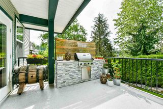 Photo 28: 24302 104 Avenue in Maple Ridge: Albion House for sale : MLS®# R2460578