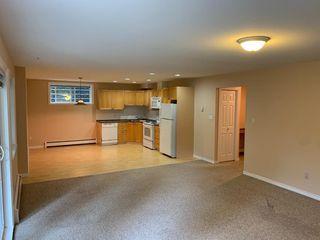 Photo 33: 24302 104 Avenue in Maple Ridge: Albion House for sale : MLS®# R2460578