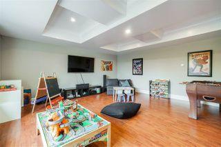 Photo 16: 24302 104 Avenue in Maple Ridge: Albion House for sale : MLS®# R2460578
