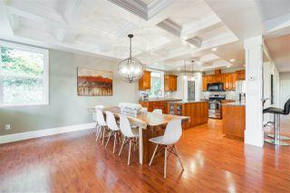 Photo 9: 24302 104 Avenue in Maple Ridge: Albion House for sale : MLS®# R2460578