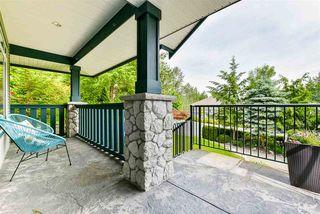 Photo 3: 24302 104 Avenue in Maple Ridge: Albion House for sale : MLS®# R2460578