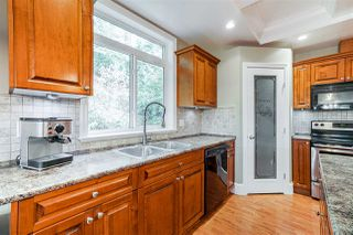 Photo 12: 24302 104 Avenue in Maple Ridge: Albion House for sale : MLS®# R2460578