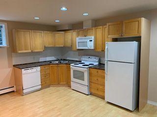 Photo 34: 24302 104 Avenue in Maple Ridge: Albion House for sale : MLS®# R2460578