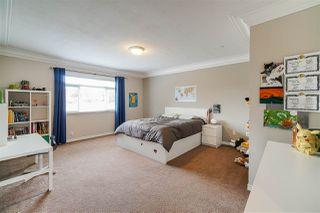 Photo 21: 24302 104 Avenue in Maple Ridge: Albion House for sale : MLS®# R2460578