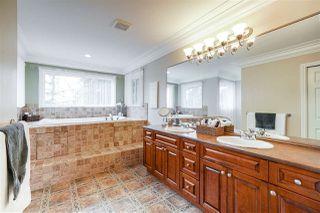Photo 19: 24302 104 Avenue in Maple Ridge: Albion House for sale : MLS®# R2460578