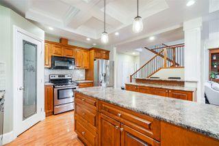 Photo 13: 24302 104 Avenue in Maple Ridge: Albion House for sale : MLS®# R2460578