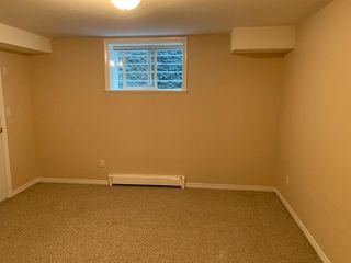 Photo 35: 24302 104 Avenue in Maple Ridge: Albion House for sale : MLS®# R2460578