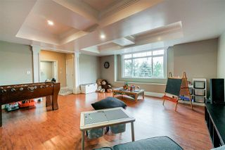 Photo 15: 24302 104 Avenue in Maple Ridge: Albion House for sale : MLS®# R2460578