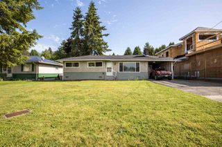 "Photo 13: 14510 106A Avenue in Surrey: Guildford House for sale in ""Hawthorn Park Area"" (North Surrey)  : MLS®# R2460505"