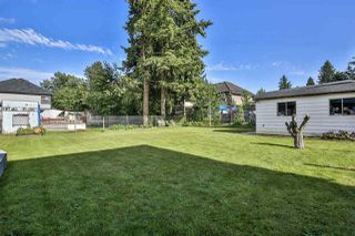 "Photo 16: 14510 106A Avenue in Surrey: Guildford House for sale in ""Hawthorn Park Area"" (North Surrey)  : MLS®# R2460505"